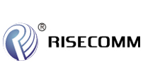 瑞斯康微电子(深圳)有限公司