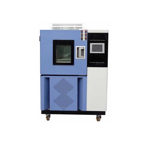 """紫外线耐气候试验箱操作步骤及使用注意事项""""/"""